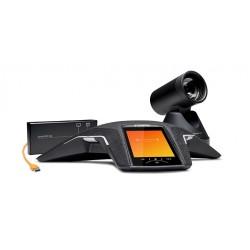 Konftel C50800 Hybrid - Комплект для видео-конференцсвязи