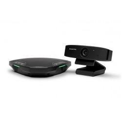 Konftel Personal Video Kit - Комплект для видеоконференцсвязи