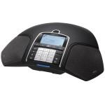 Konftel 300Wx-IP