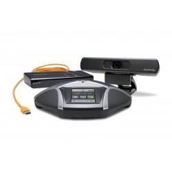Konftel C2055 - Решение для видеоконференций