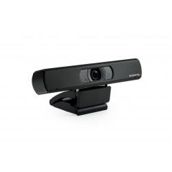Konftel Cam20 - Камера для видеоконференций
