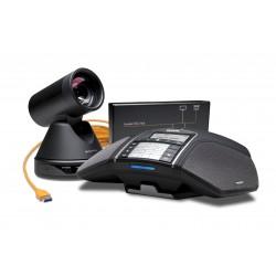 Konftel C50300Mx Hybrid - Решение для видеоконференций