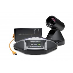 Konftel C5055Wx - Решение для видеоконференций