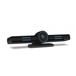 Konftel CC200 - Камера для видео конференций