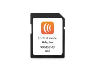 Konftel запускает мобильное приложение для двух конференц-телефонов